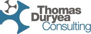 Thomas Duryea Consulting