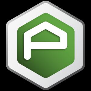 0_s05_ico07_logo_p