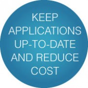 Smart Update - Catalogue of Packaged Applications - Infopulse